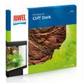 Juwel Cliff dark - moduláris akvárium háttér
