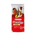 European Finches Breeding without Rapeseed-Európai pinty tenyészkeverék repce nélkül