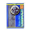 carbolit pellets - aktív szén pellet