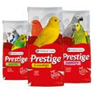 Versele Laga Prestige madáreleségek