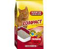 Versele-Laga  Compact bentonite macskaalom