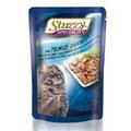 Stuzzy Cat Special - Tökéletes macska eleség tőkehallal