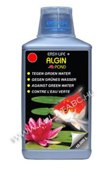 Easy life algag tl szerek kertit felszerel sek Easy pond shop