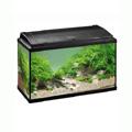 EHEIM MP AquaPro 126 akváriumszett