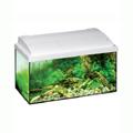 EHEIM MP AquaStar 54 akváriumszett fehér