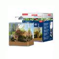 Eheim Nano akvárium világítással és szűrővel - aquastyle 35