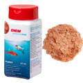 Eheim Main food flakes for goldfish - lemezes aranyhal táp