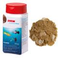Eheim Green food flakes lemezes haltáp növényevő halaknak