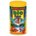 Sera Pond Bioflakes - lemezes tavi haltáp
