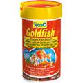 Tetra Goldfish - lemezes aranyhal eleség