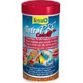Tetra Pro Colour - színfokozó prémium haltáp