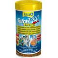 Tetra Pro Energy - magas fehérje tartalmú prémium haltáp
