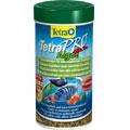Tetra Pro Algae - spirulinával gazdagított prémium haltáp