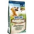 Happy Dog NaturCroq Balance - emésztést segítő összetevőkkel