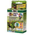 JBL 7 + 13 Kugeln - növények gyökeréhez helyezhető