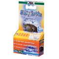 JBL Easy Turtle - víztisztító