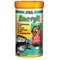 JBL Energil - Természetes falatok vízi teknősöknek