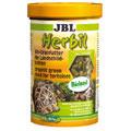 JBL Herbil - Bio-zöldeleség szárazföldi teknősöknek