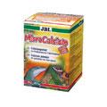 JBL MicroCalcium - Tiszta kalcium-karbonát hüllőknek