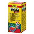 JBL Nobil Fluid - Folyékony eleség díszhalivadékoknak