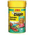 JBL Novo Daph - száritott vizibolha
