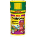JBL GranoColor Mini - Granulált színélénkítő alapeleség