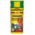 JBL GranoMix - Granulált, szemcsés alapeleség
