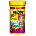 JBL Novo Guppy - guppy eleség