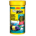 JBL Novo Rift - granulált táp kelet-afrikai sügereknek