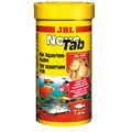 JBL Novo Tab - táptabletták