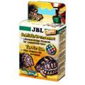 JBL Turtle Sun Terra - Vitaminkészítmény szárazföldi teknősöknek