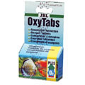 JBL OxyTabs - oxigén tabletta