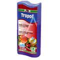 JBL Tropol - Trópusi vízelőkészítő