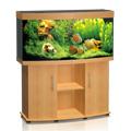 Juwel Vision 260 íves akvárium