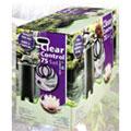 Clear Control 75 nyomás alá helyezhető szűrő