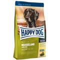 Happy Dog Supreme Neuseeland -  gluténmentes táp allergiás kutyáknak báránnyal
