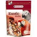 Versele-Laga Exotic nuts - madáreleség egész diókkal