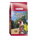 European Finches Breeding without Rapeseed-Európai pinty tenyészkeverék repce nélkül 20 kg
