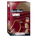 NutriBird Uni komplet - kis testű gyümölcs- és rovarevő madaraknak