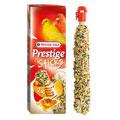 Versele-Laga Prestige Sticks - Prémium mézes rúd kanáriknak