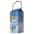 Easy Pack Energy - Téli madáreleség és etető egyben
