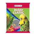 Klasszikus magkeverék hullámos papagájoknak