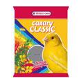 Classic madáreleségek