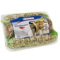 Versele-Laga Combipack téli madáreleség csomag
