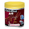 NutriBird A19 - for baby-birds - fióka eleség
