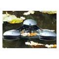 Oase SwimSkim 25 - vízfelszín tisztító szivattyúval