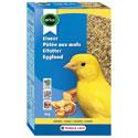Versele-Laga Orlux Eggfood dry for Canaries - Tenyésztáp kanáriknak