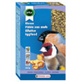 Versele-Laga Orlux Eggfood dry for Native Birds - Tenyésztáp vadmadaraknak