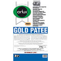 Versele-Laga Orlux Gold Patee Parakeets and Parrots PROFI