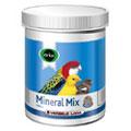 Orlux Mineral Mix - Kiegyensúlyozott ásványianyag keverék
